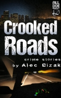 Crooked+Roads+V7
